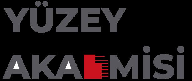 tuyider-logo