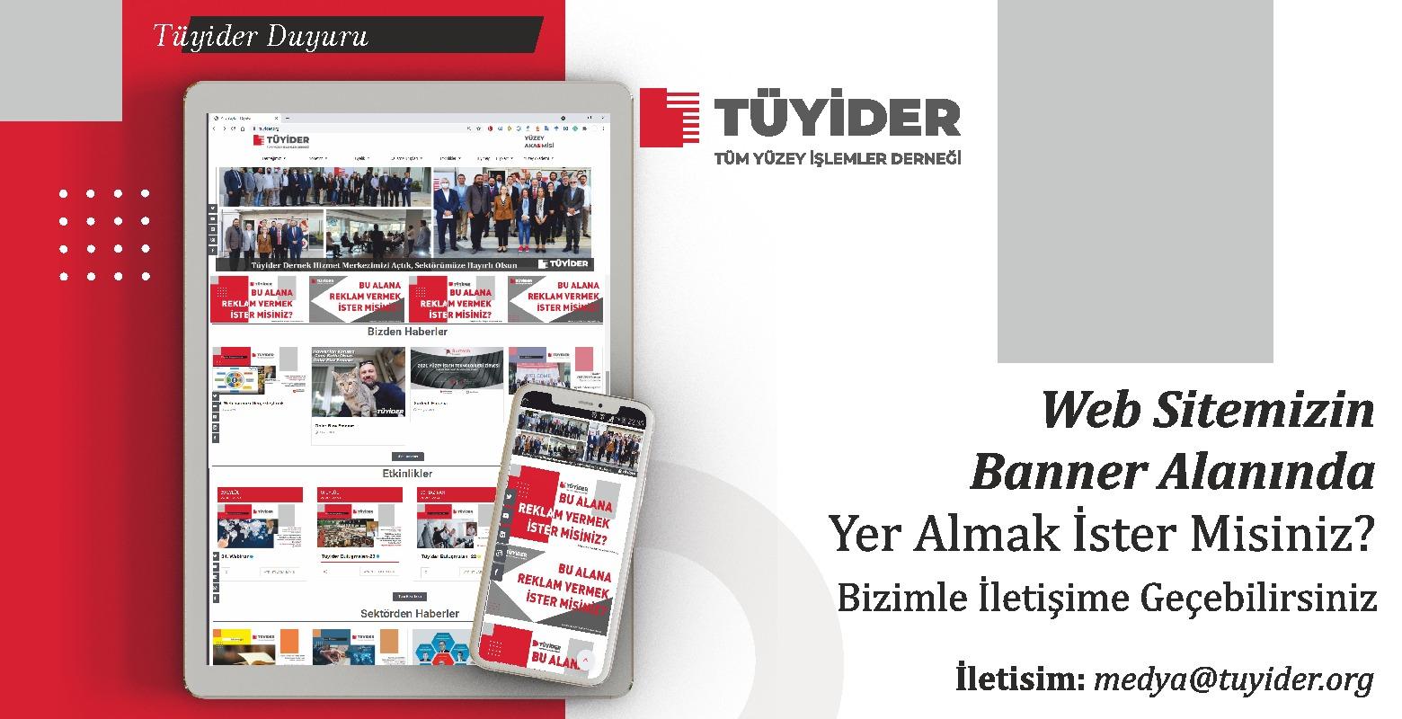 Banner Reklamları